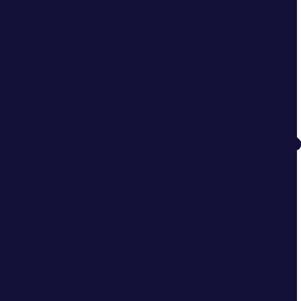 Medicamentos a domicilio